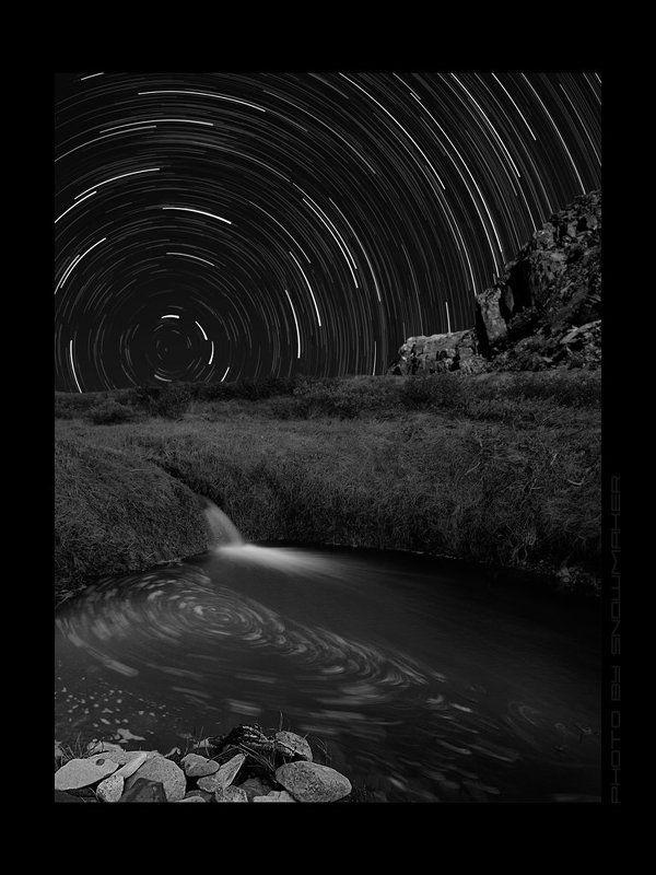 Two Universesphoto preview