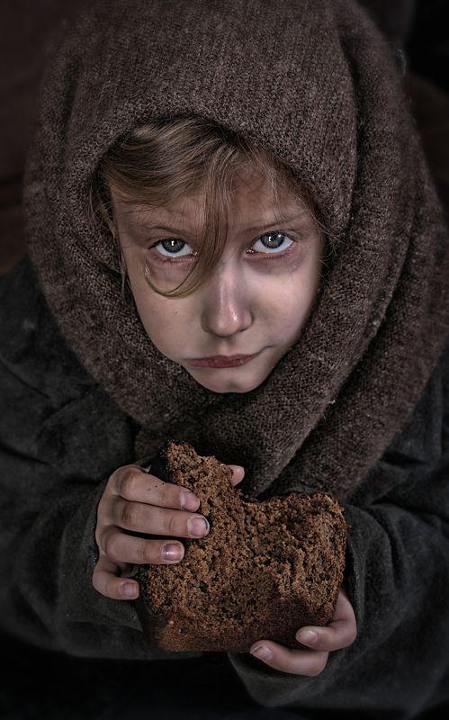 Иконникова Екатерина, Russia