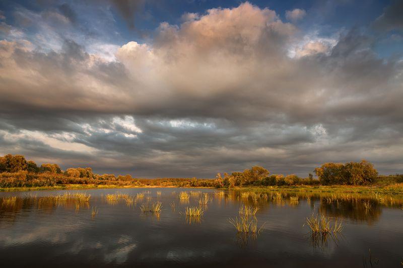 александр макаренко, Belarus