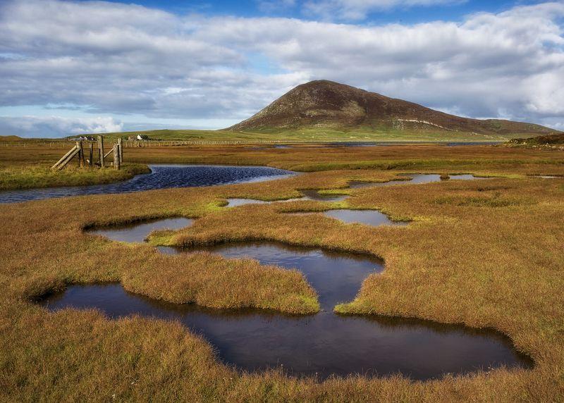 scotland, mc Гебридыphoto preview