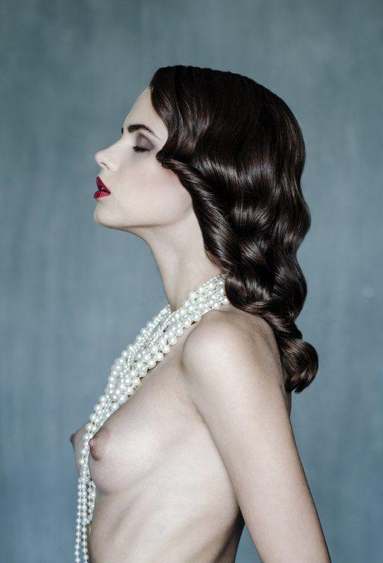 eugene reno, nude La Nacrephoto preview