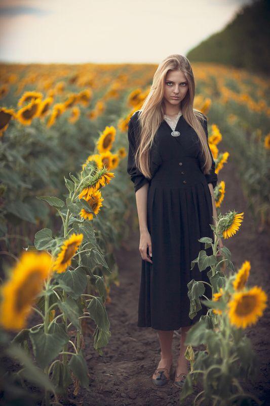 Oleg, Ukraine