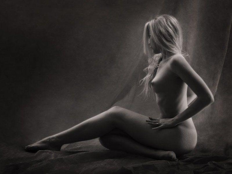 film-eroticheskiy-onlayn