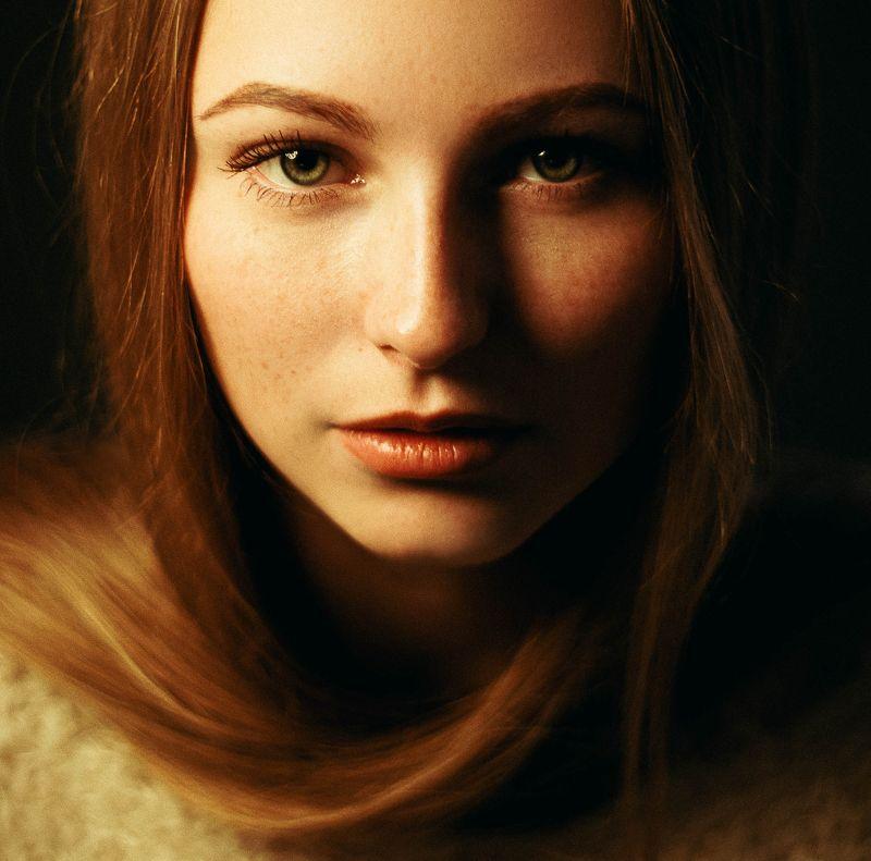 Anastasiia Vlasova, Ukraine