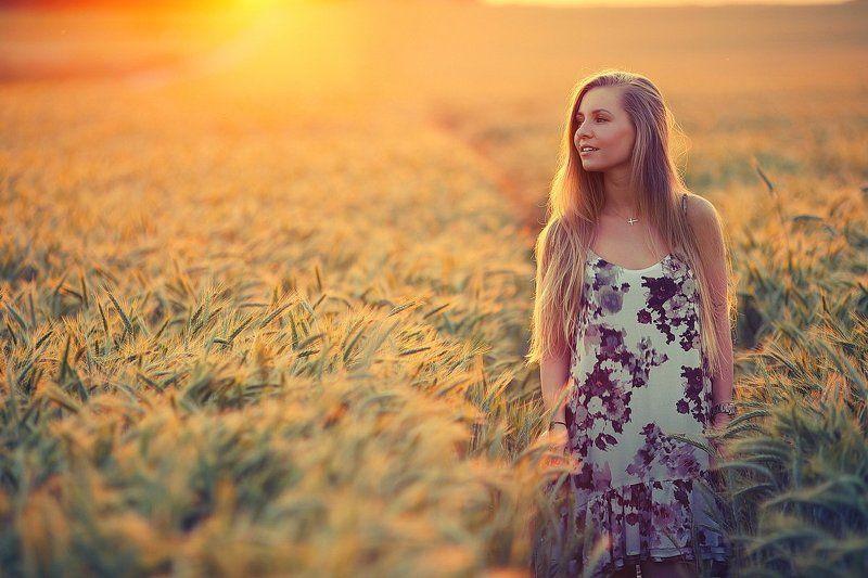 Giedriusfoto, Lithuania, Portrait *photo preview