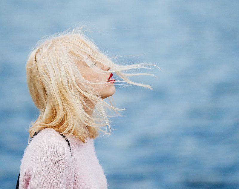 Портрет, Портрет девушки, Фотограф татьяна кошутина Настяphoto preview