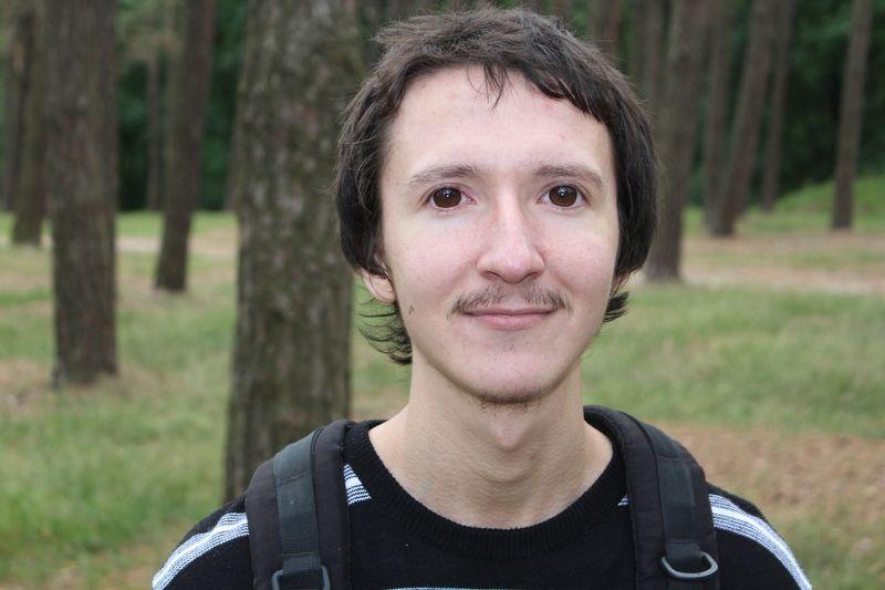 Игорь, Ukraine