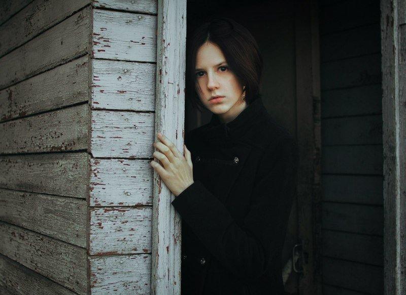 Анастасия Вишневская, Russia