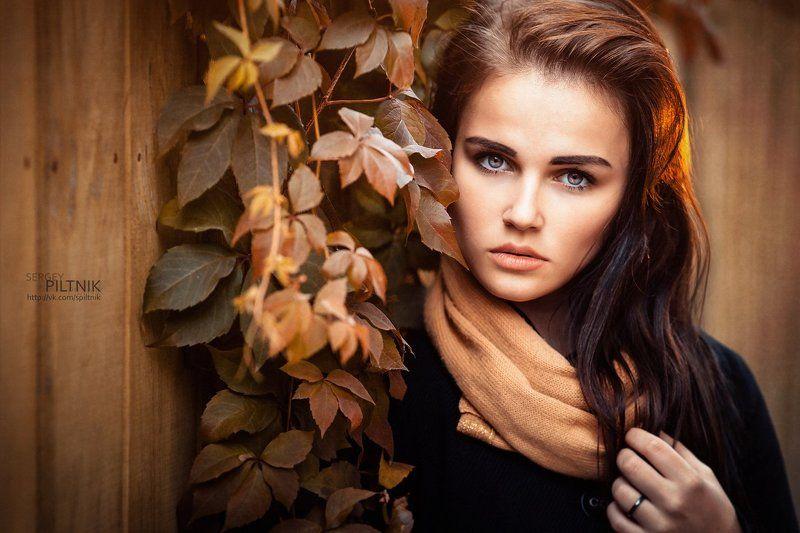пилтник piltnik girl prety, miracle, дети, девочка, малыши, малышка, vogue, magazine, best, popular, autumn, bw, moda, model, fashion Осеньphoto preview
