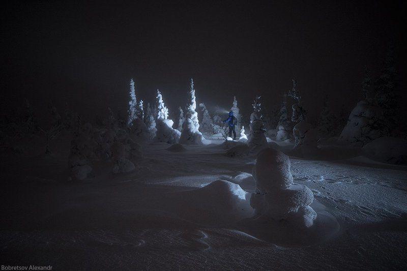 ГУХ, СеверныйУрал В гостях у 12 месяцевphoto preview