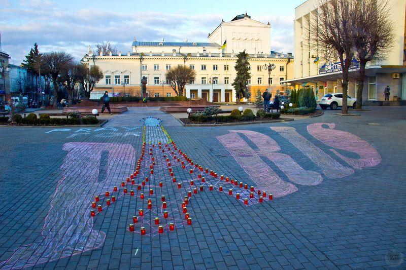 Volodymyr, Ukraine