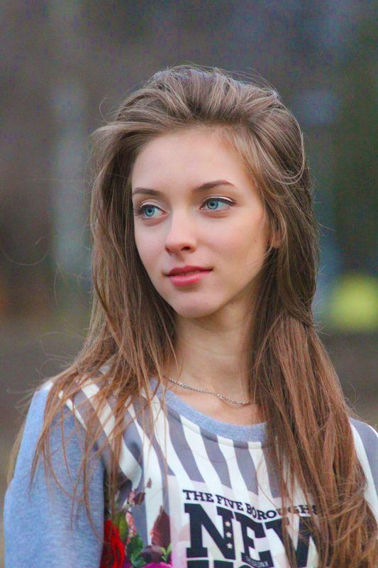 Alexandra Viktorova