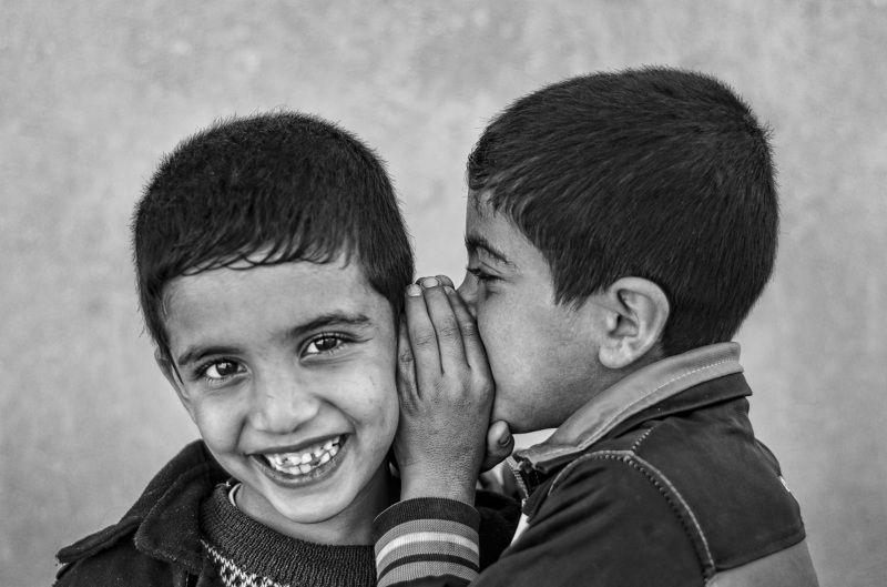 #iraq  The funny magicphoto preview