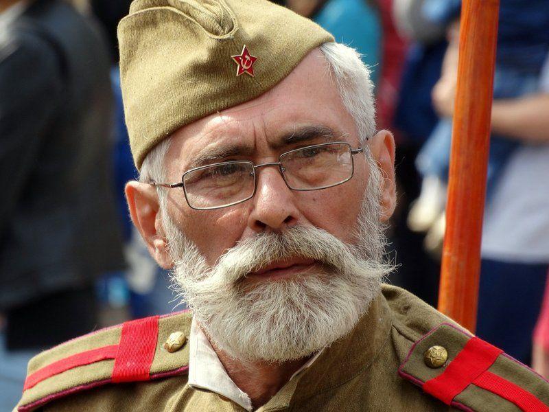 Alexandr Lysenko  , Russia