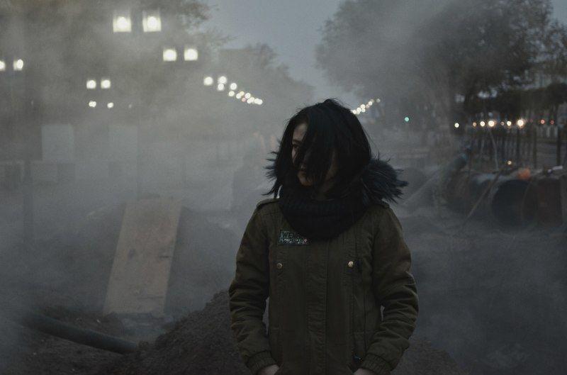 Милана, Kazakhstan
