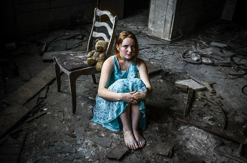 Daria Kostenko, Russia
