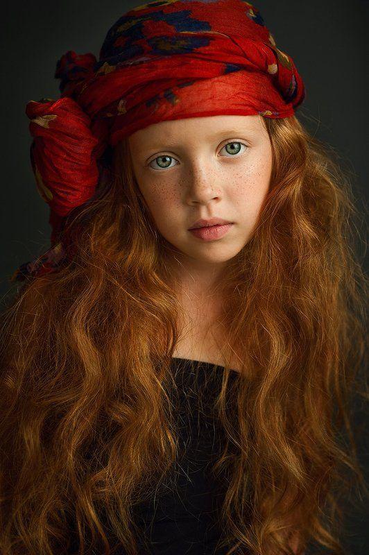 Елена, Russia