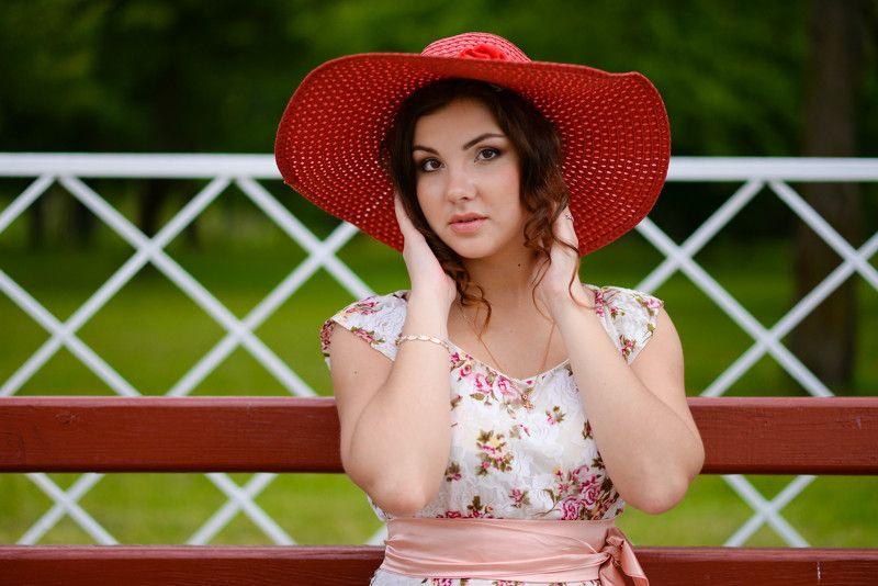 Daria Stodolnik, Belarus