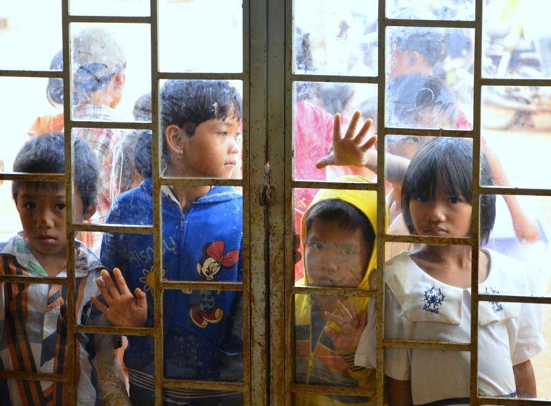 Nguyen Ngoc Son, Vietnam
