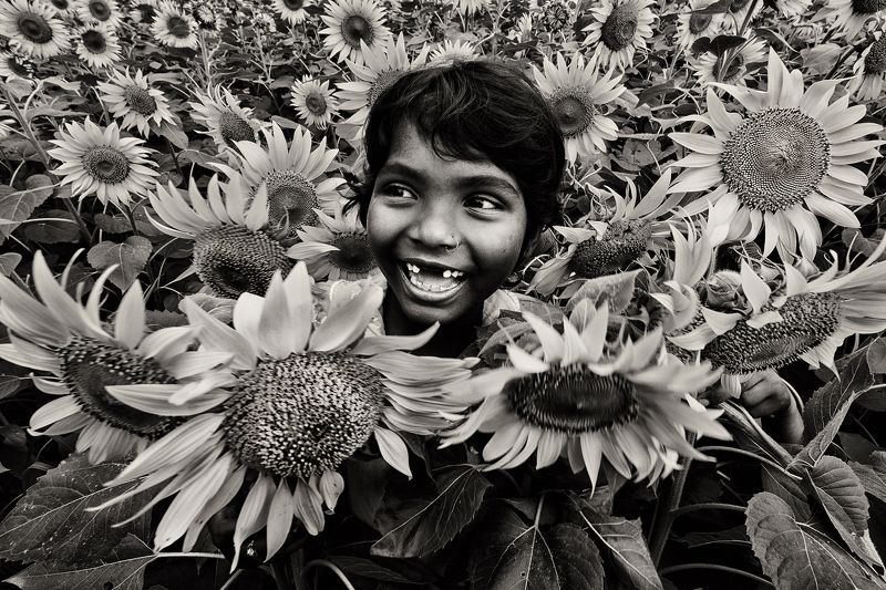 Sanghamitra Sarkar, India