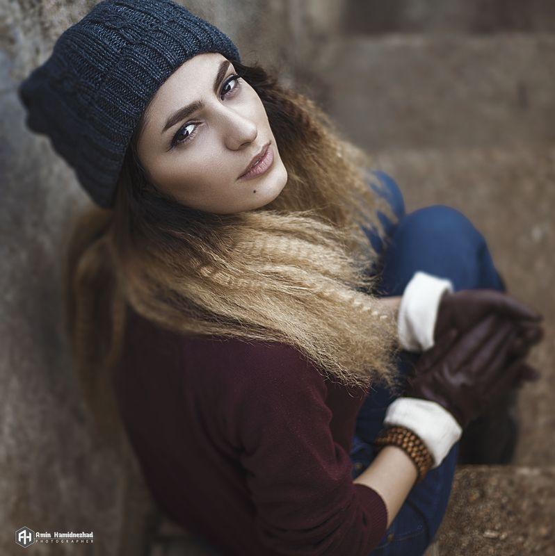 portrait#art#photoshoot# hnyphoto preview