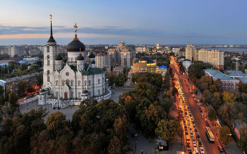 Evgeniy Bichev, Russia