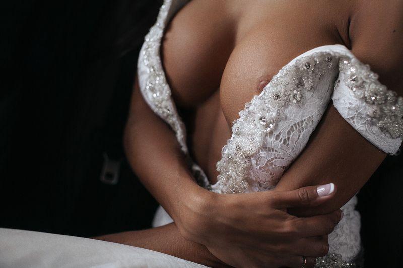 Beauty, Bride, Erotica, Italy, Model, Nude, Photo, Wedding Daria Shyphoto preview