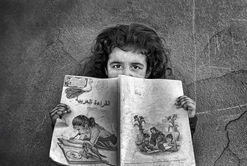 iraq iraq childphoto preview
