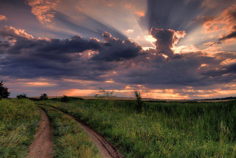 Юрий, Ukraine
