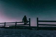 Космос мысли