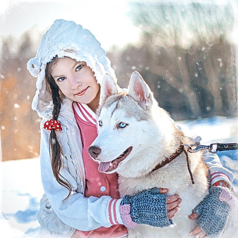 Vasiliy, Russia