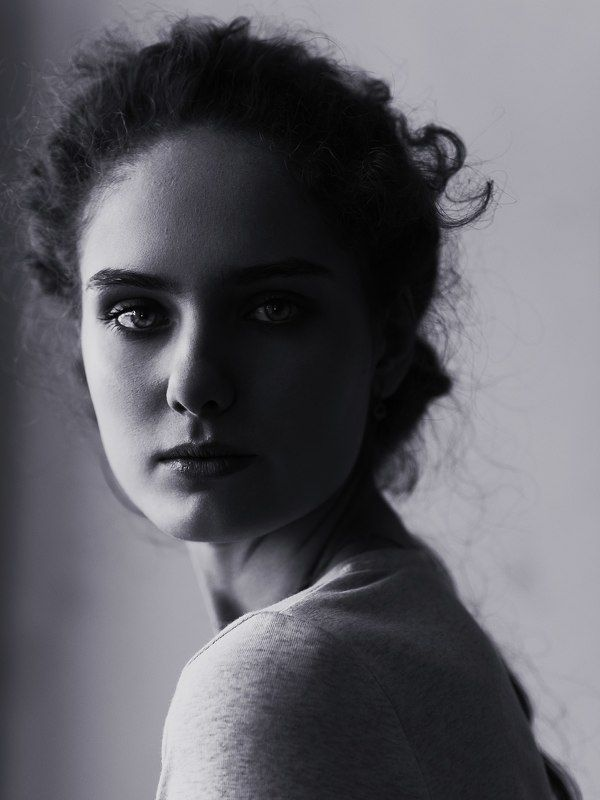 Elena Novakovskaya