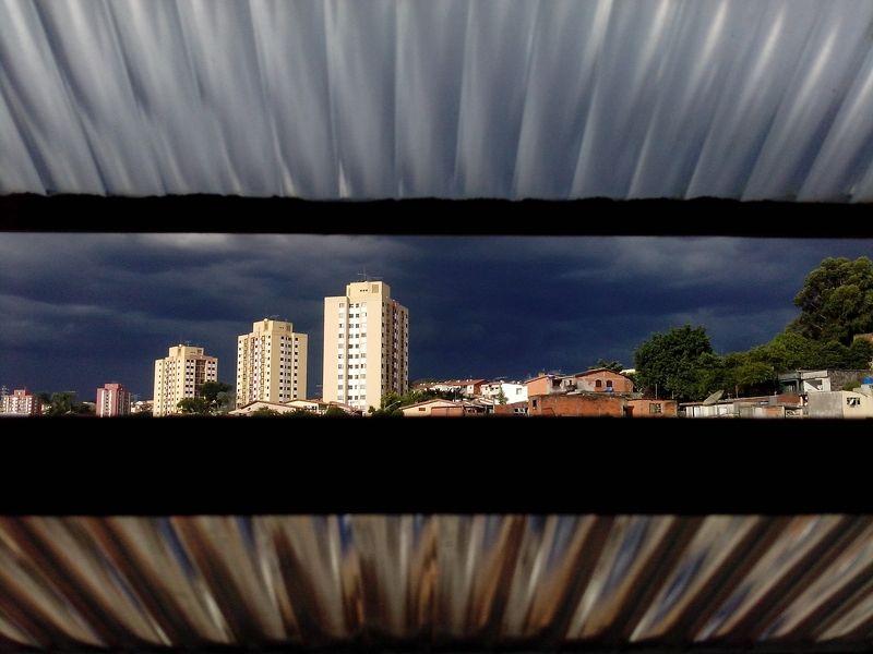 Thaynara, Brazil