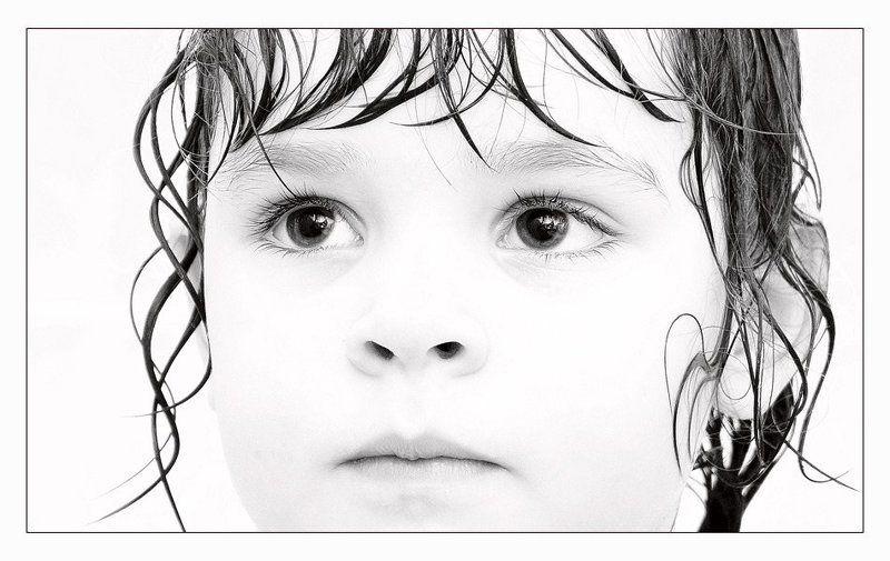 ульяна, дочь Чистый четвергphoto preview