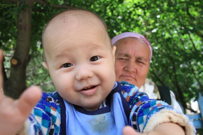 Aibek Akmatov, Kyrgyzstan (Kyrgyzstan)