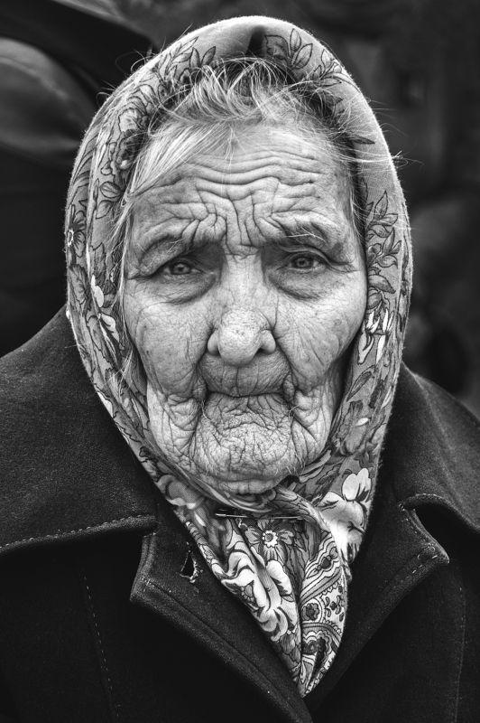 Соленова Анна, Russia