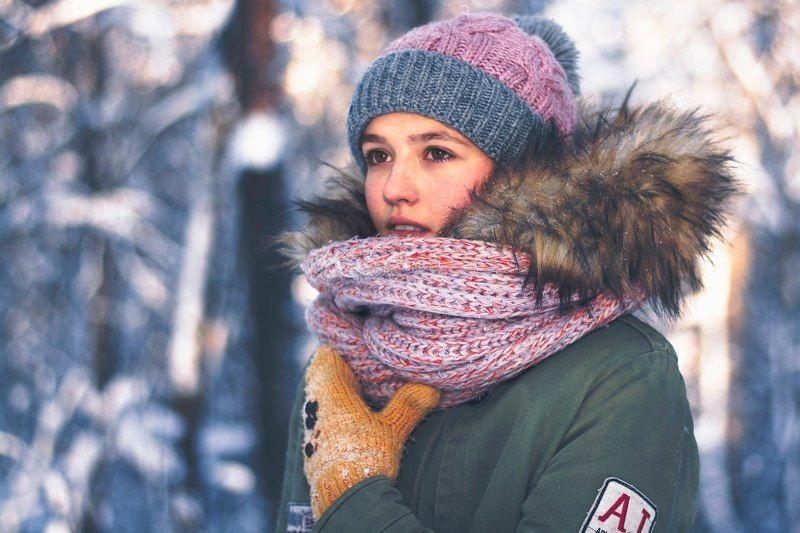 Artem, Russia
