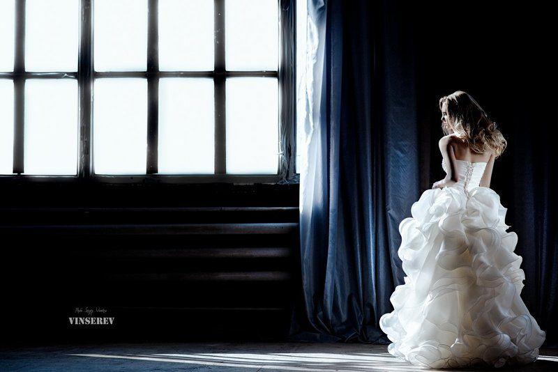 Nikon d600 85mm fashion vogue gigls glamur Nataliphoto preview