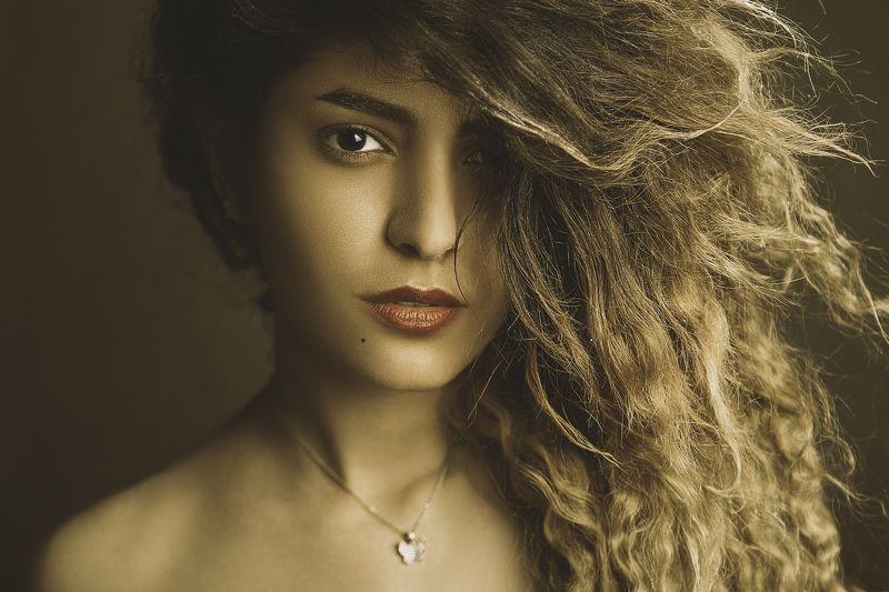portrait#art#portraits#portraitphotography#photography#retouch#retoucher haniephoto preview