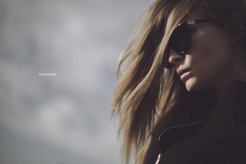 Nikon d600 85mm fashion vogue gigls glamur Anastasiaphoto preview