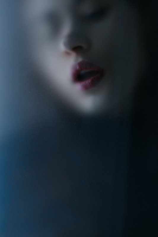girl, lips, feel, beautiful, faces  Ophoto preview