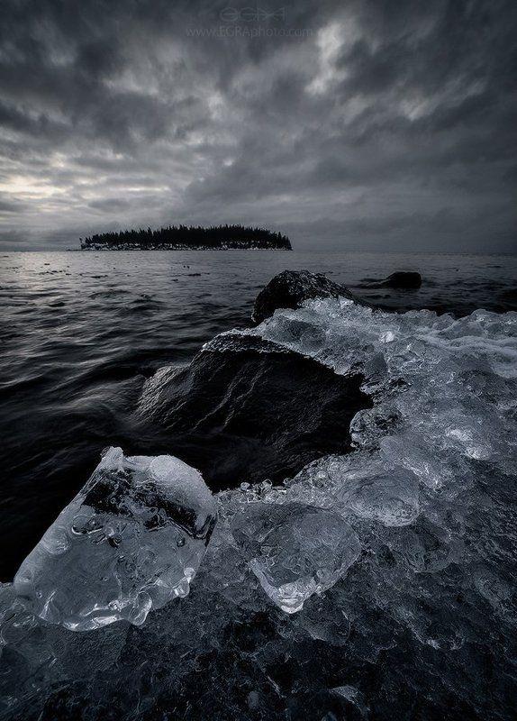валаам, карелия, ладога, ладожское, озеро, valaam, karelia, ladoga, lake Ледяной IIphoto preview