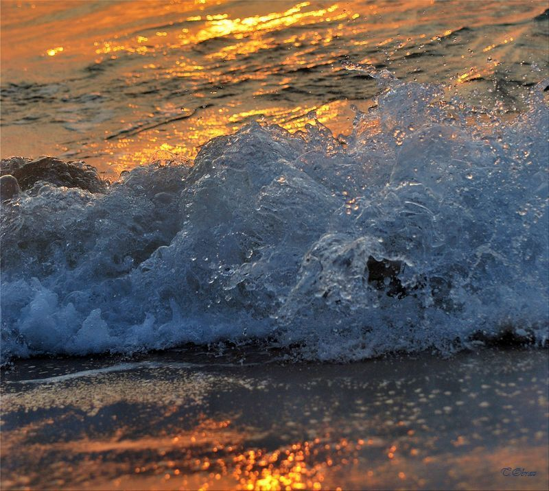 океан ***photo preview
