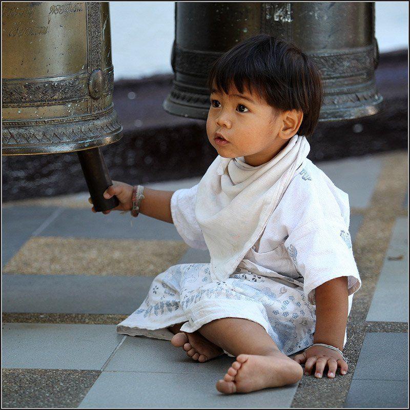 таиланд, Видениеphoto preview