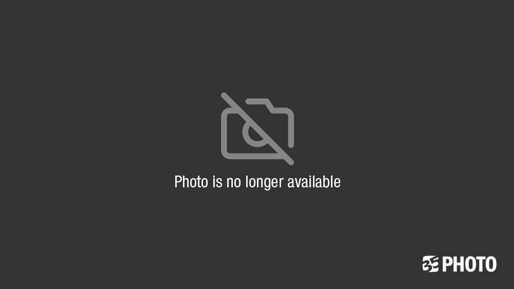 закат, пейзаж, зима, ненцы, россия, canon, человек Закат на стойбище оленеводовphoto preview