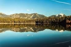 Отражение-2