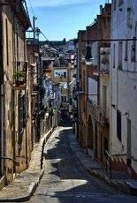 Каталонские мотивы
