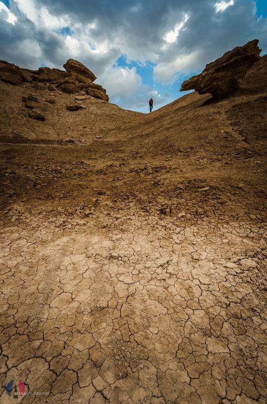 iraq Iraq landphoto preview