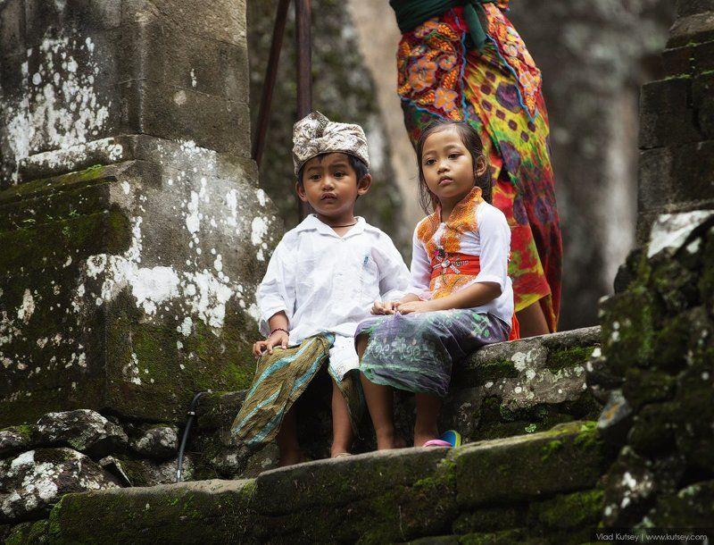 дети, бали, индонезия, индуизм, kids, bali, indonesia, explore, hindu Baliphoto preview