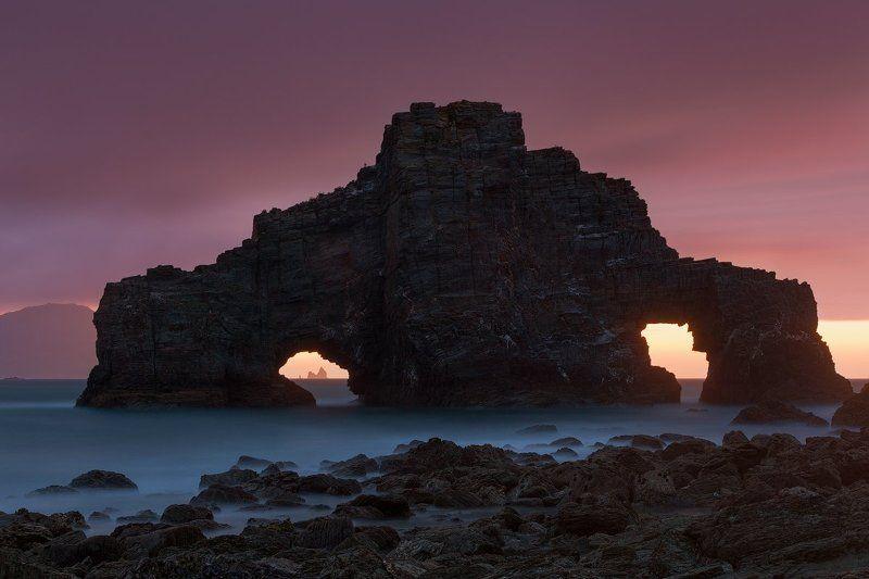 Galicia, Spain, Галисия, Испания Испания: Галисияphoto preview